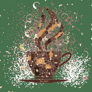cropped hotcoffeewebsite graphic