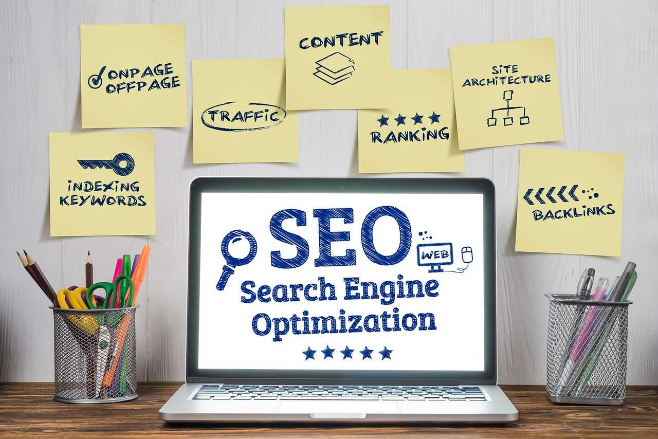 HCM search engine optimization 4111000 1280