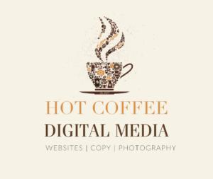 HCM websites page logo